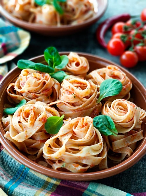 Válaszd az Oinos olasz étterem házhozszállítását!